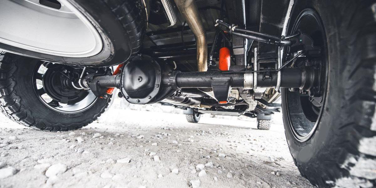 XenomatiX_Automotive_Suspension_Lidar_ Market