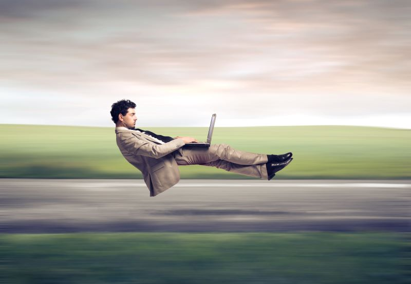 XenomatiX_Flying_Carpet_Experience_Automotive_Suspension