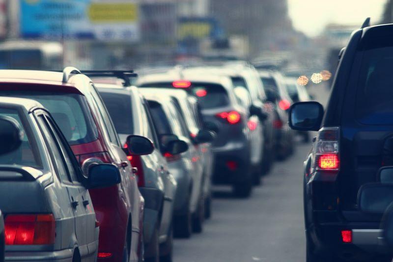 XenomatiX_Traffic_Jam_Lidar_Application