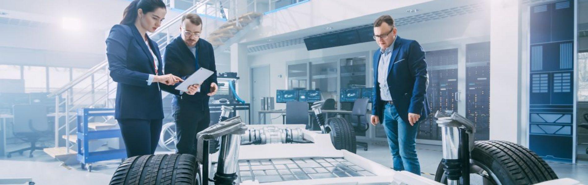 XenomatiX_Engineering_Services_Lidar_Solutions