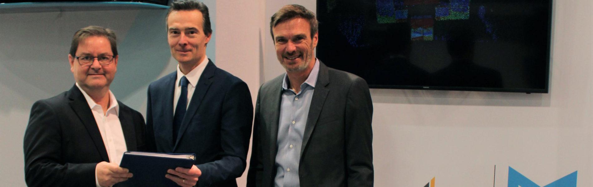 PR_MAL&XenomatiX_Partnership_CES_2020