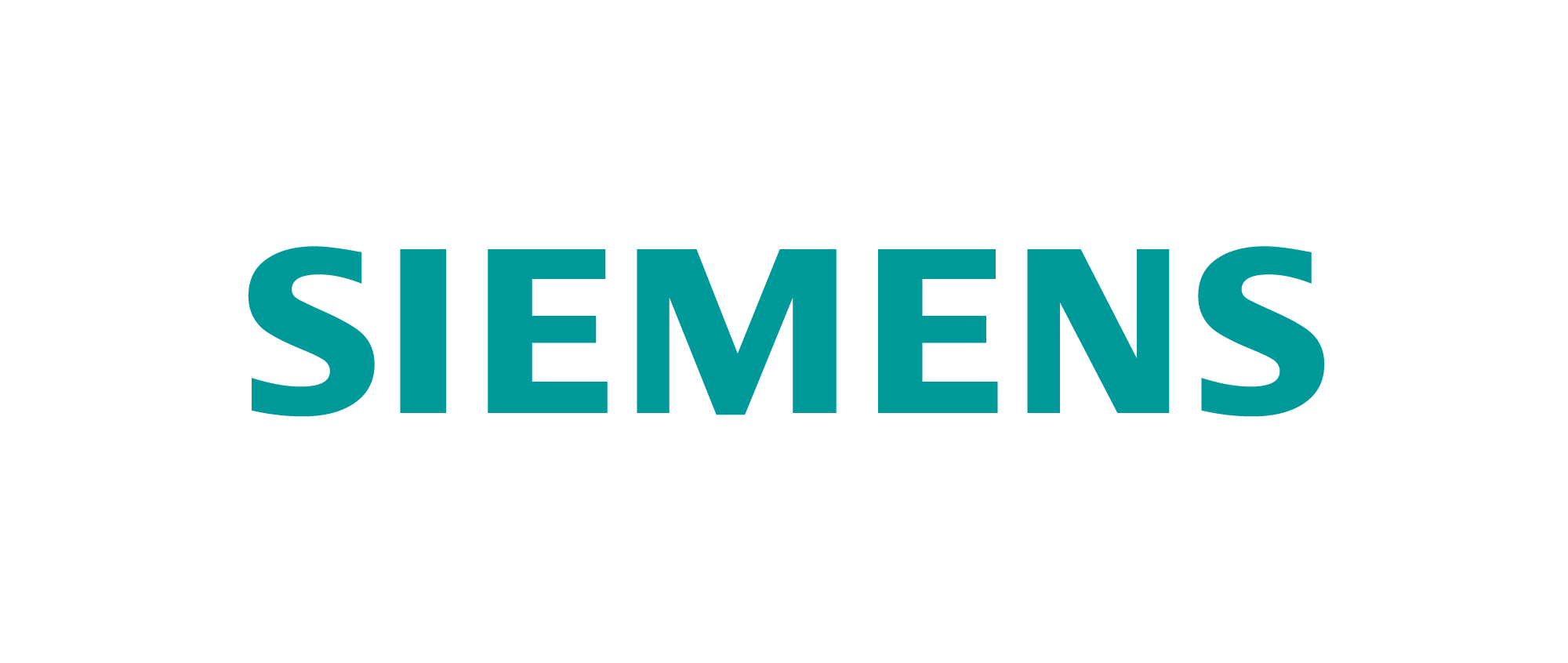 XenomatiX_Siemens_Partner