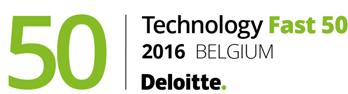 XenomatiX_Award_Deloitte_2016
