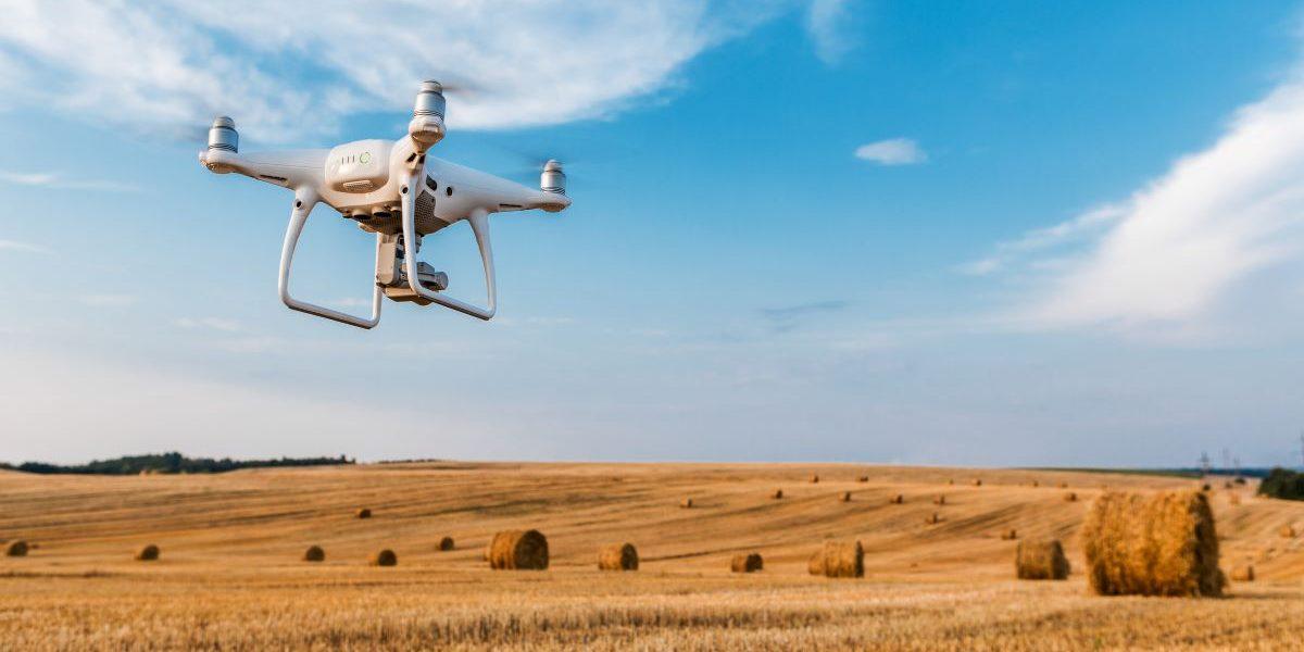 XenomatiX_Drone_Lidar_ Market