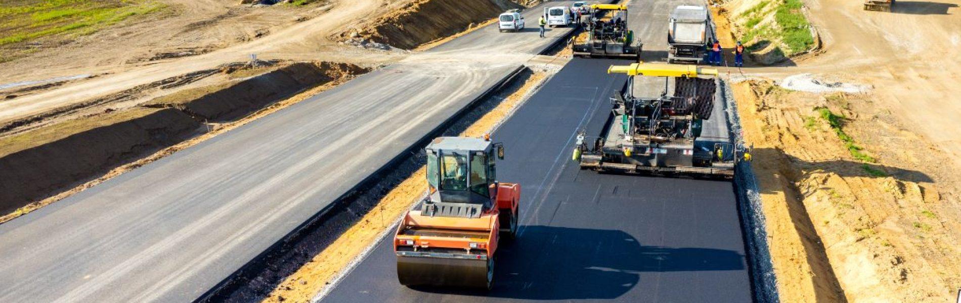 XenomatiX_Road_Construction_Maintenance_Lidar_Market