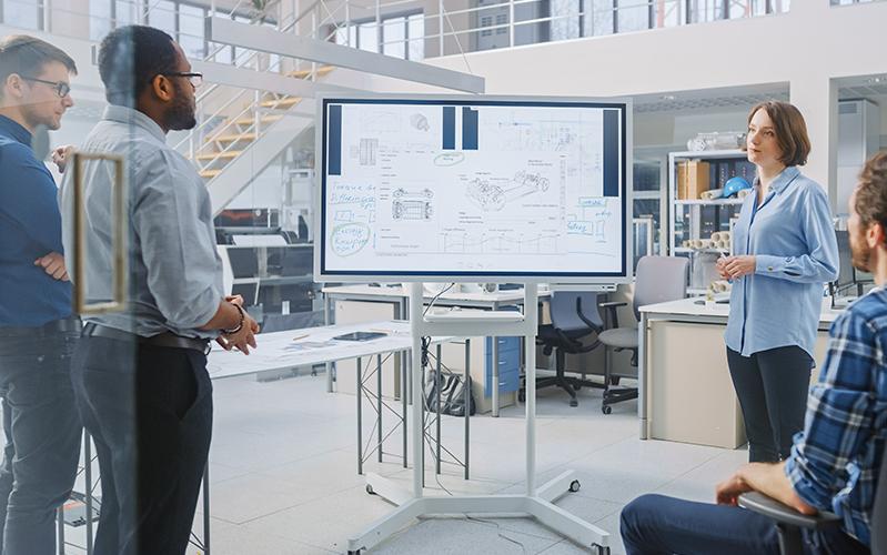 XenomatiX_Engineering_Services_Lidar_Career